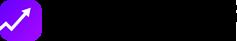 Mantenimiento Wordpress Valencia Logo